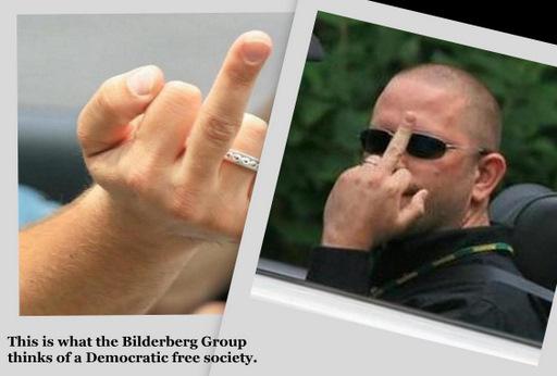 bilderberg-fuck-up-12