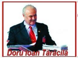Doru Ioan Taracila de Calarasi, Sighet ...