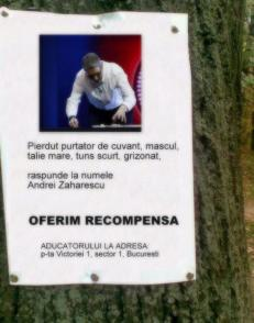 pierdut Andrei Zaharescu