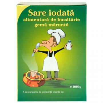 sare-iodata-alimentara-de-bucatarie-gema-marunta